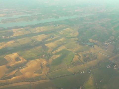 vlcsnap-2012-01-26-02h05m30s230